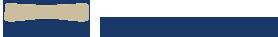 全球移动宽带网络综合服务商